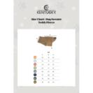 Kentucky Dogwear Teddy Fleece5