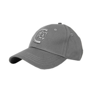 Kentucky Horsewear Stylish Baseball Cap