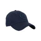 Kentucky Horsewear Baseball Cap