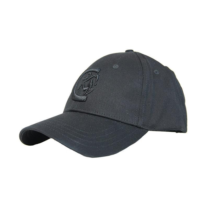Kentucky Horsewear Baseball Cap3
