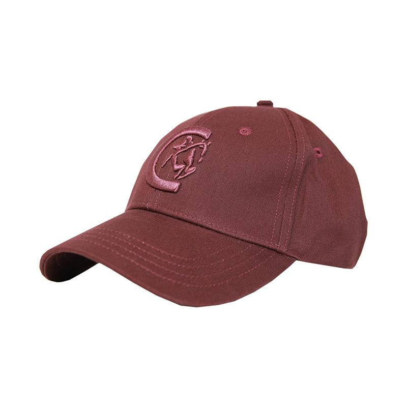 Kentucky Horsewear Baseball Cap4
