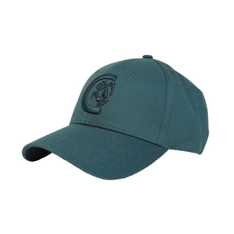 Kentucky Horsewear Baseball Cap5