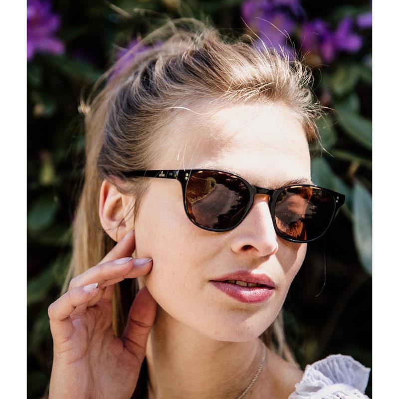 Kentucky Horsewear Sunglasses2