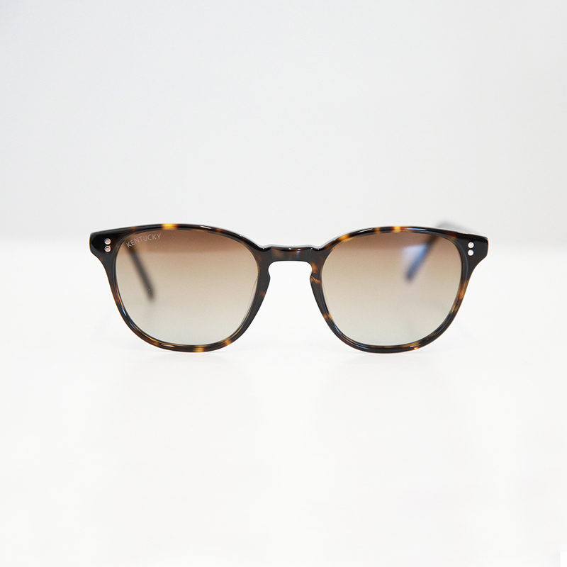 Kentucky Horsewear Sunglasses 4