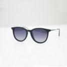 Kentucky Horsewear Sunglasses 5