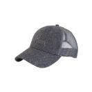 Kentucky Horsewear Trucker Cap Wool