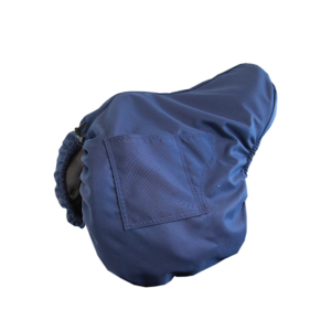 Kentucky Horsewear Saddle Cover