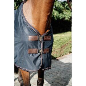 Kentucky Horsewear Mesh Fly Sheet