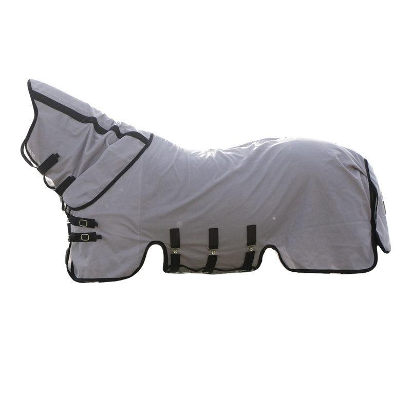Kentucky Horsewear Mesh Fly Horse Rug 3