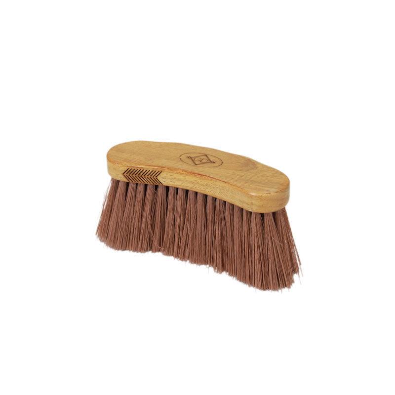Grooming Deluxe Middle Brush Medium 3