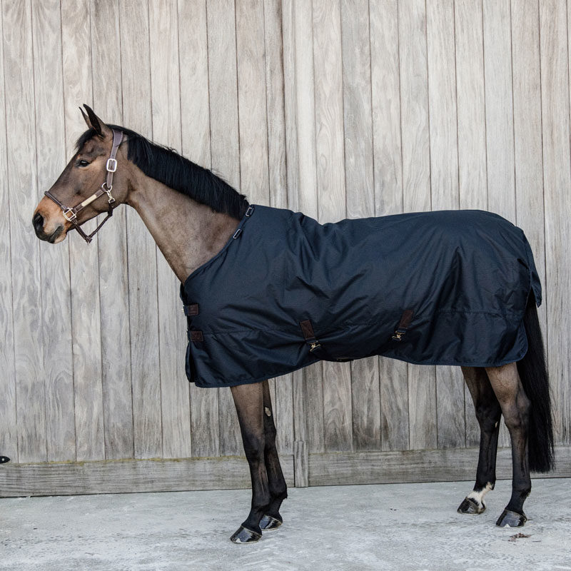 Turnout Rug All Weather Waterproof Classic 3