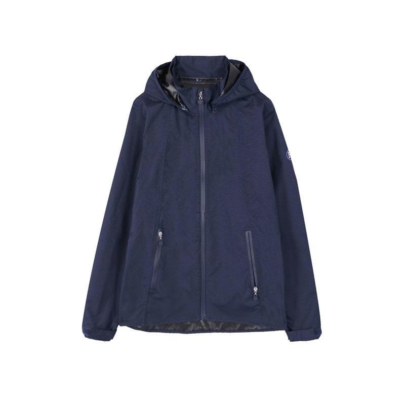 Cyclone Lightweight Waterproof Riding Jacket 9