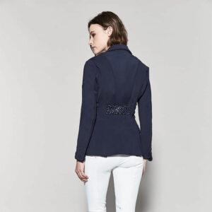 Harcour Florentina Ladies Competition Jacket 2