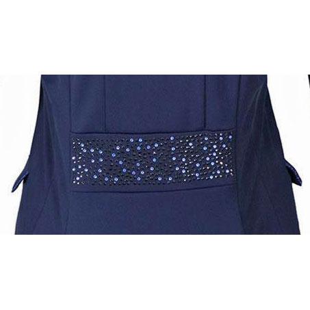 Harcour Florentina Ladies Competition Jacket 3