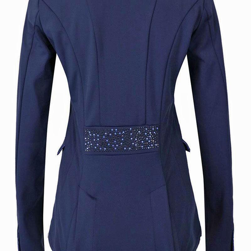 Harcour Florentina Ladies Competition Jacket 4