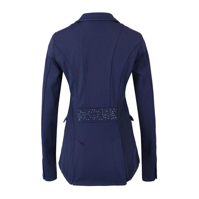 Harcour Florentina Ladies Competition Jacket 5