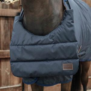 Kentucky Horsewear Waterproof Bib 1
