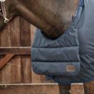 Kentucky Horsewear Waterproof Bib
