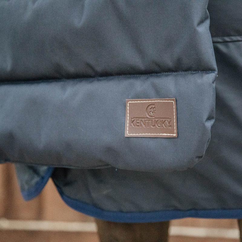 Kentucky Horsewear Waterproof Bib 2