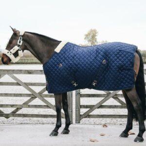 Kentucky Horsewear Stable Rug 200g
