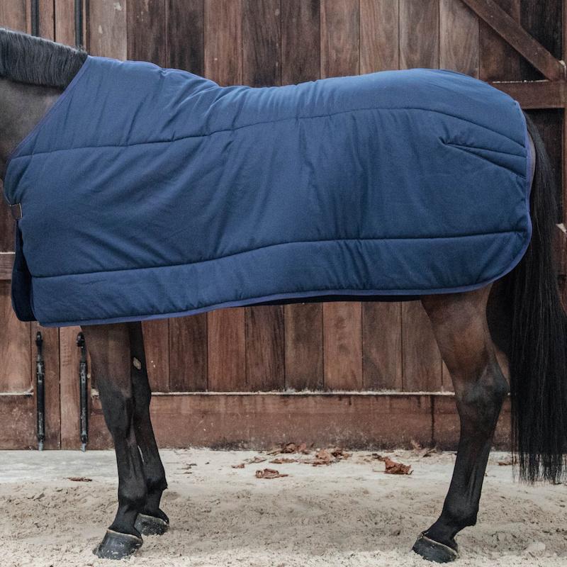 Kentucky Horsewear Under Rug Classic