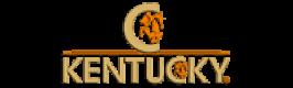 kentucky-horsewear-logo